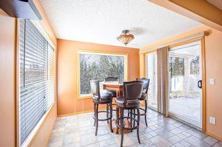 Photo 27: 80 Bow Ridge Crescent: Cochrane Detached for sale : MLS®# A1108297