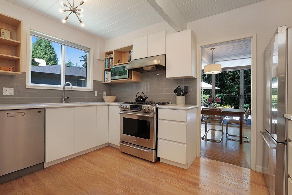 Photo 24: Photos:  in West Vancouver: Eagle Harbour House for sale : MLS®# R2170953