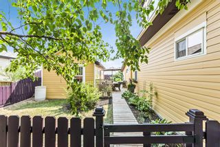 Photo 36: 2211 19 Street: Nanton Detached for sale : MLS®# A1134284