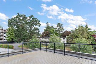Photo 29: 306 924 Esquimalt Rd in : Es Old Esquimalt Condo for sale (Esquimalt)  : MLS®# 878822