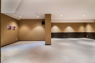 Photo 30: 5410 MOLINA ROAD in North Vancouver: Canyon Heights NV House for sale : MLS®# R2522635
