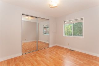Photo 10: 8041 CARIBOU Street in Mission: Mission BC House for sale : MLS®# R2219520