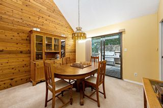 Photo 4: 976 Mantle Dr in Courtenay: CV Courtenay East House for sale (Comox Valley)  : MLS®# 884567