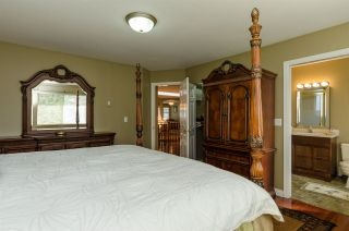 Photo 13: 12324 71A Avenue in Surrey: West Newton House for sale : MLS®# R2003224