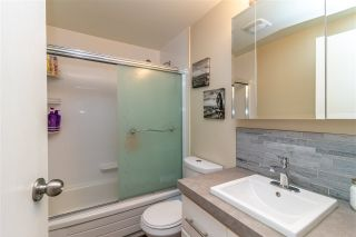 Photo 19: 21 2030 BRENTWOOD Boulevard: Sherwood Park Townhouse for sale : MLS®# E4237328