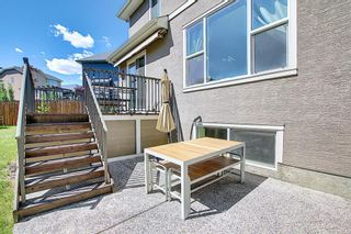 Photo 45: 143 STONEMERE Green: Chestermere Detached for sale : MLS®# A1123634