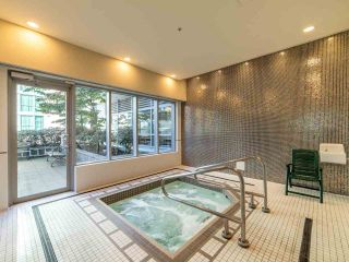 """Photo 30: 2003 821 CAMBIE Street in Vancouver: Downtown VW Condo for sale in """"Raffles on Robson"""" (Vancouver West)  : MLS®# R2512191"""