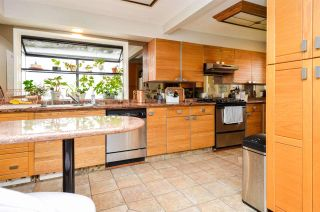 Photo 2: 1978 NASSAU Drive in Vancouver: Fraserview VE House for sale (Vancouver East)  : MLS®# R2537080