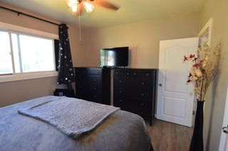 Photo 19: 12342 95 Street in Edmonton: Zone 05 House for sale : MLS®# E4248495