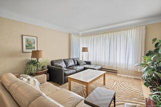 Photo 21: 2256-2258 Estevan Ave in Oak Bay: OB Henderson Full Duplex for sale : MLS®# 842582