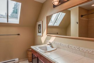 Photo 37: 781 Red Oak Dr in : ML Cobble Hill House for sale (Malahat & Area)  : MLS®# 856110