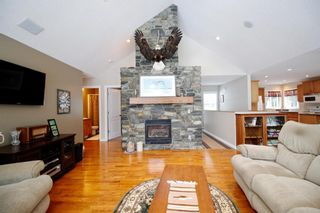 Photo 2: 371009 Range Road 5-3: Rural Clearwater County Detached for sale : MLS®# A1062405