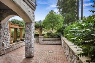 Photo 19: 108 2006 Troon Crt in : La Bear Mountain Condo for sale (Langford)  : MLS®# 858406