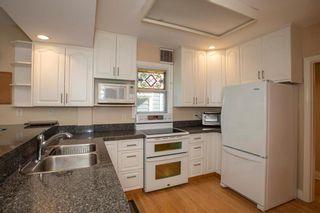 Photo 11: 455 Waverley Street in Winnipeg: River Heights North Residential for sale (1C)  : MLS®# 202119317