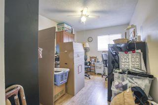 "Photo 13: 8540 152 Street in Surrey: Fleetwood Tynehead House for sale in ""Fleetwood"" : MLS®# R2501631"