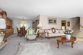 Photo 5: 683 Rossmore Avenue: West St Paul Residential for sale (R15)  : MLS®# 202121211