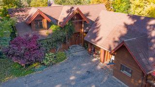 Photo 7: 3960 Northeast 20 Street in Salmon Arm: UPPER RAVEN House for sale (NE Salmon Arm)  : MLS®# 10205011