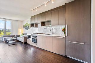 """Photo 5: 1209 13750 100 Avenue in Surrey: Whalley Condo for sale in """"Park Avenue East"""" (North Surrey)  : MLS®# R2597990"""