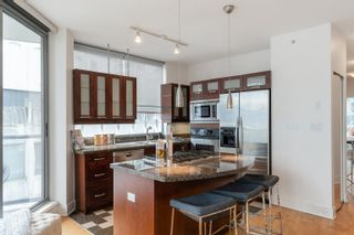 """Photo 7: 1101 1228 W HASTINGS Street in Vancouver: Coal Harbour Condo for sale in """"PALLADIO"""" (Vancouver West)  : MLS®# R2616031"""