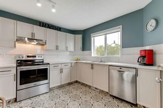 Photo 13: 335 Arbour Grove Close NW in Calgary: Arbour Lake Detached for sale : MLS®# A1137641