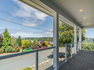 Photo 30: 595 Larch St in NANAIMO: Na Brechin Hill House for sale (Nanaimo)  : MLS®# 826662