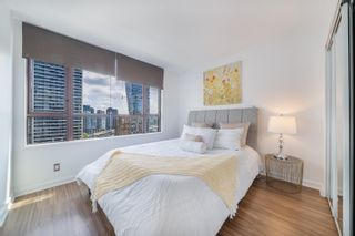 """Photo 11: 1708 1003 PACIFIC Street in Vancouver: West End VW Condo for sale in """"SeaStar"""" (Vancouver West)  : MLS®# R2611084"""