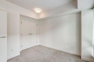 Photo 34: 1203 930 6 Avenue SW in Calgary: Downtown Commercial Core Apartment for sale : MLS®# A1117164