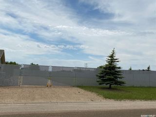 Photo 25: 127 Funk Avenue in Canora: Residential for sale : MLS®# SK812835