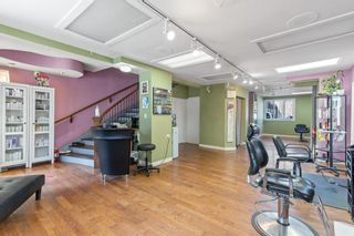 Photo 22: 338 24 Avenue SW in Calgary: Mission Retail for sale : MLS®# A1142167