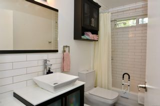 Photo 15: 203 Maliview Dr in : GI Salt Spring House for sale (Gulf Islands)  : MLS®# 867135
