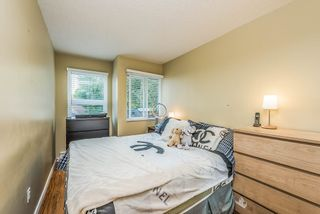 Photo 8: 212 1155 ROSS ROAD in North Vancouver: Lynn Valley Condo for sale : MLS®# R2525720
