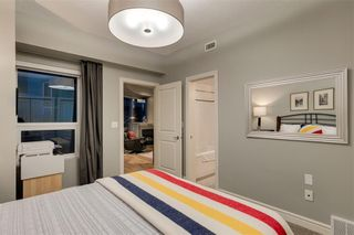 Photo 20: 2601 910 5 Avenue SW in Calgary: Downtown Commercial Core Apartment for sale : MLS®# A1013107