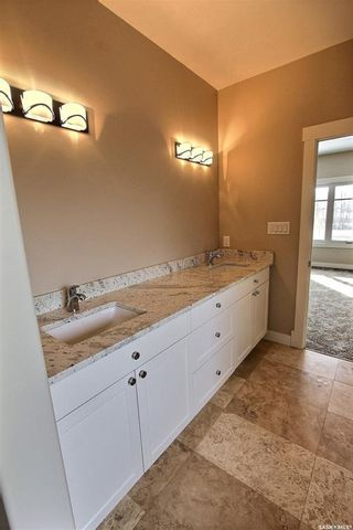 Photo 29: 23 Gurney Crescent in Prince Albert: River Heights PA Residential for sale : MLS®# SK845444