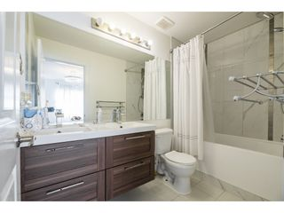 """Photo 20: 24311 102 Avenue in Maple Ridge: Albion House for sale in """"Country Lane"""" : MLS®# R2554699"""