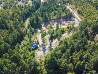 Photo 3: LT 7 Trailhead Cir in : ML Shawnigan Land for sale (Malahat & Area)  : MLS®# 850663
