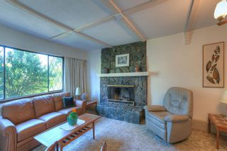 Photo 10: 4018 Hessington Pl in Saanich: SE Arbutus House for sale (Saanich East)  : MLS®# 881667
