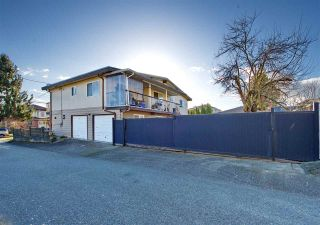 """Photo 10: 367 E 62ND Avenue in Vancouver: South Vancouver House for sale in """"SOUTH VANCOUVER"""" (Vancouver East)  : MLS®# R2542316"""