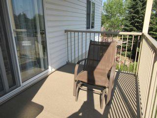Photo 25: 203 4703 43 Avenue: Stony Plain Condo for sale : MLS®# E4256465