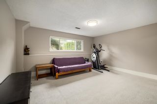 Photo 13: 4983 197A Street in Langley: Langley City House for sale : MLS®# R2603233