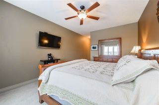 Photo 16: 15 LINCOLN Green: Spruce Grove House for sale : MLS®# E4227515