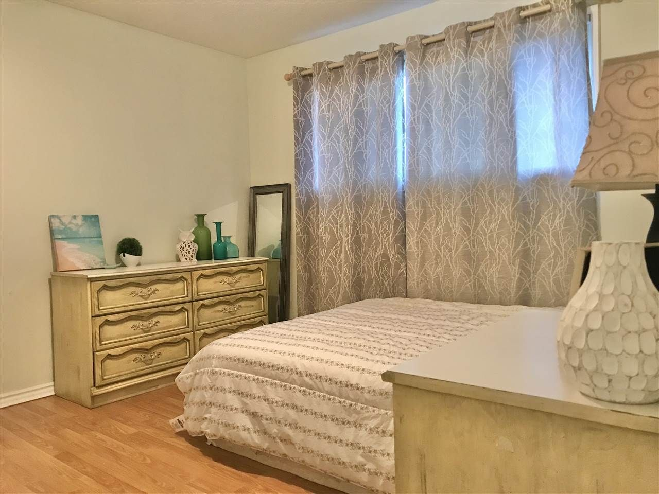 Photo 11: Photos: D73 2131 UPLAND Street in Prince George: VLA Townhouse for sale (PG City Central (Zone 72))  : MLS®# R2528098