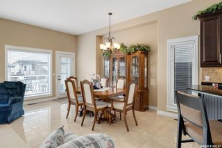 Photo 14: 719 Gillies Crescent in Saskatoon: Rosewood Residential for sale : MLS®# SK851681
