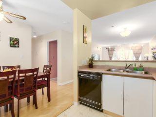 "Photo 7: 113 8620 JONES Road in Richmond: Brighouse South Condo for sale in ""SUNNYVALE"" : MLS®# R2194354"