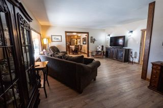 Photo 8: 453004 RGE RD 281: Rural Wetaskiwin County House for sale : MLS®# E4236690