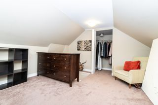 Photo 15: 388 Morley Avenue in Winnipeg: Fort Rouge House for sale (1Aw)  : MLS®# 1809960