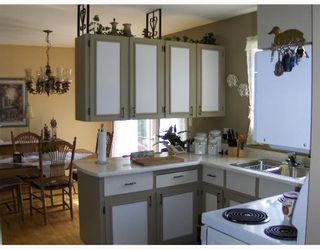 Photo 6: 7945 PAMBENA Road in Prince_George: N76CH House for sale (PG Rural North (Zone 76))  : MLS®# N172153