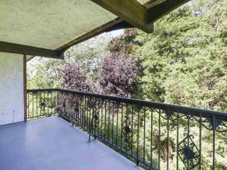 """Photo 17: 302 625 HAMILTON Street in New Westminster: Uptown NW Condo for sale in """"CASA DEL SOL"""" : MLS®# R2478937"""