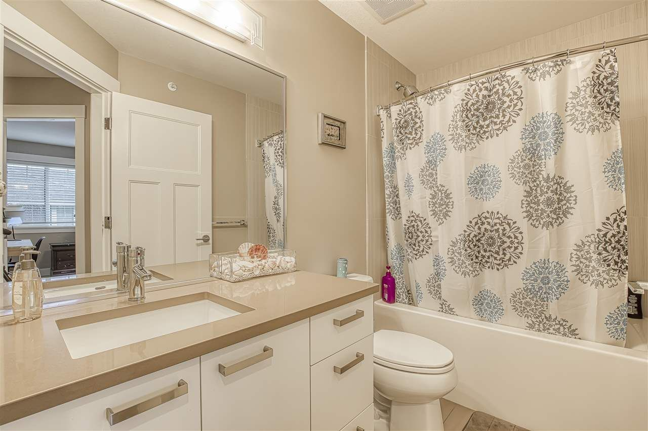 """Photo 13: Photos: 10 23709 111A Avenue in Maple Ridge: Cottonwood MR Townhouse for sale in """"Falcon Hills"""" : MLS®# R2431365"""