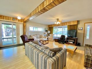 Photo 5: 318 Ruby Drive in Hitchcock Bay: Residential for sale : MLS®# SK859321
