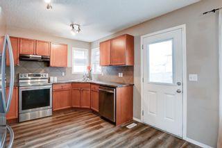 Photo 12: 27 Saddlebrook Place NE in Calgary: Saddle Ridge Semi Detached for sale : MLS®# A1122360